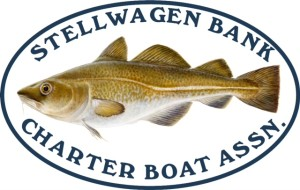 Stellwagen Bank Charter Boat Association