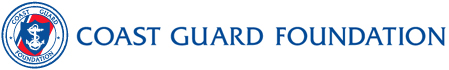 Coast Guard Foundation Member