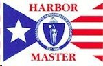 Massachusetts Harbormasters Association