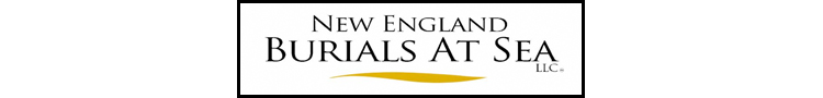 New England Burials at Sea, LLC