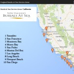 California-Burials-at-Sea-Locations