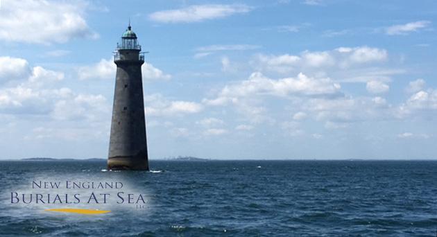"""""""I Love You"""" Lighthouse, MA-Cohasset-Minot-Light-640"""