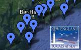 Maine-Bar-Harbor-Thumbnail-Insert