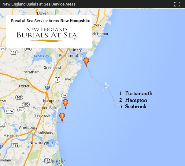 New-Hampshire-Burials-at-Sea-Locations