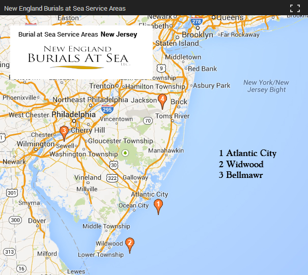 New-Jersey-Burials-at-Sea-Locations
