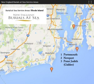 Rhode-Island-Burials-at-Sea-Locations
