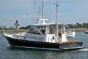 vessel-luxury-1