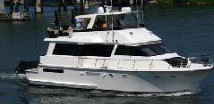 vessel-luxury-2