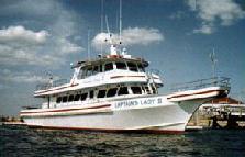 vessel-offshore-2