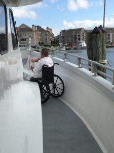ADA-Accessible-Burial-at-Sea