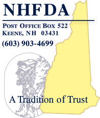 NHFDA-logo