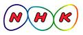 NHK-Logo_1