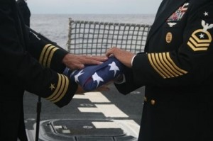 Burial_At_Sea_NAVY FLAG 2008_079