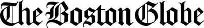 New England Burials at Sea in Boston Globe