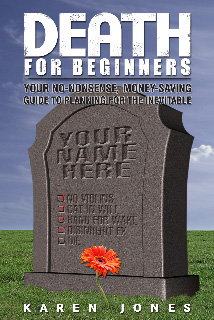 death-for-beginners