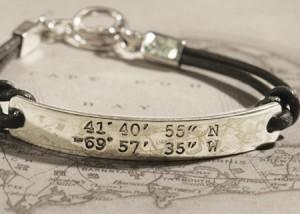 coordinates-bracelet1