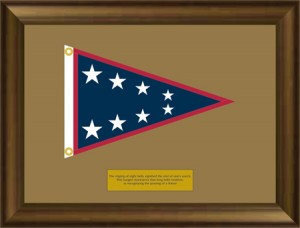 ship-burgee-mounted