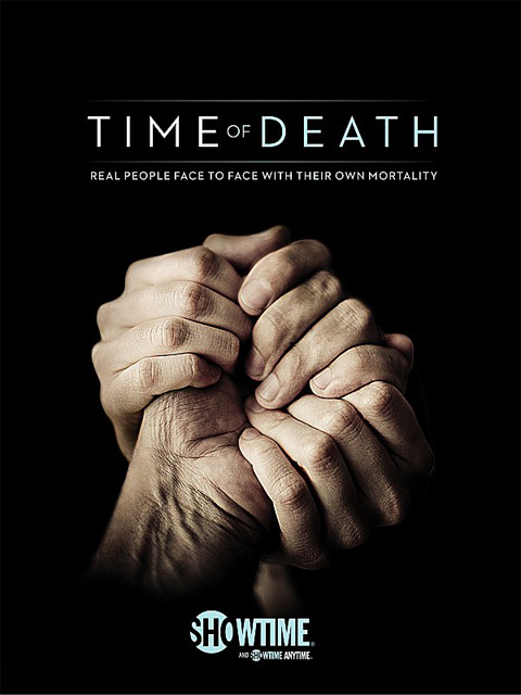 Time of Death Documentary on Show Time