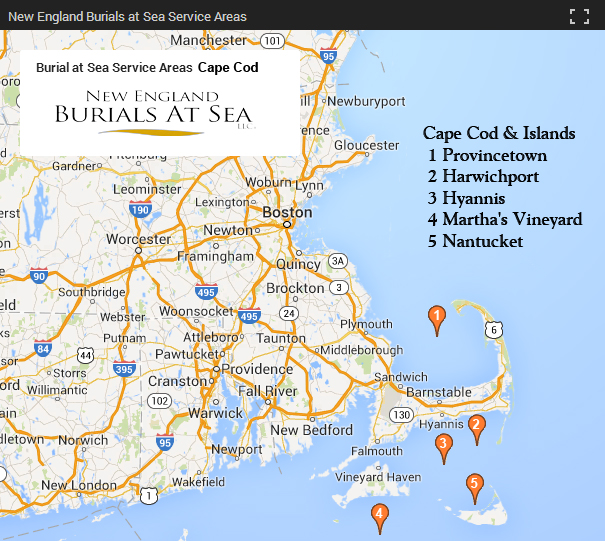Cape-Cod-Burials-at-Sea-Locations