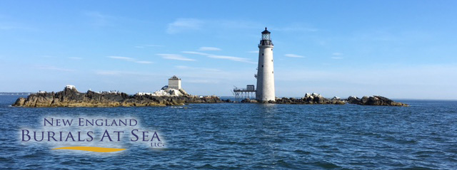 MA-Boston_Graves-Lighthouse-640-240