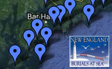 Maine-Bar-Harbor-Thumbnail-Insert