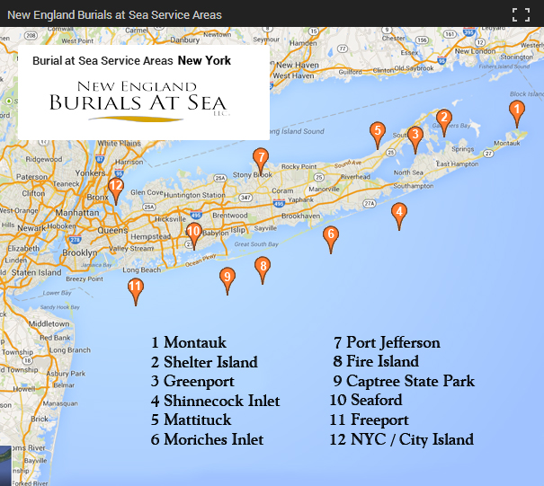 New-York-Burials-at-Sea-Locations