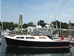vessel-sport-1