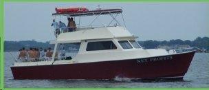 vessel-sport-2