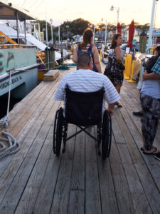 ADA-Accessible-Ash-Scattering-at-Sea