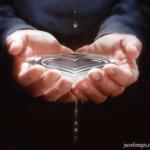hearts_flow