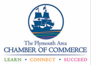 Plymouth Area Chamber of Commerce
