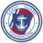 US Coast Guard Foundation