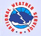 Northeast Marine Weather